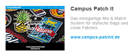 www.campus-patchit.de